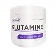 Glutamine 300g Glutamina Comprar Preço Ostrovit
