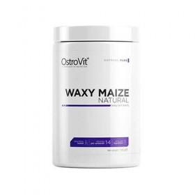 Waxy Maize 700g Carboidratos Melhor Preço Ostrovit
