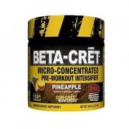 Beta-Cret 164g Promera Sports