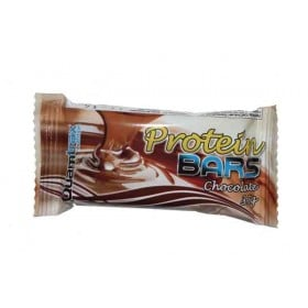 Protein Bar 35g Quamtrax Nutrition