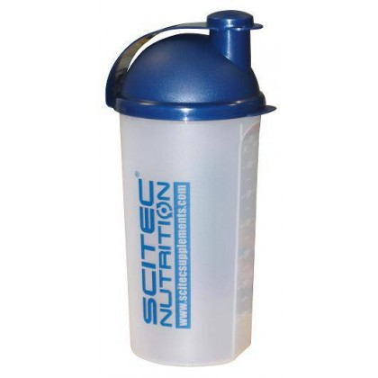 Shaker 700ml Scitec Nutrition