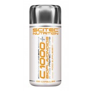 Vitamin C 1000 1000mg 100 caps Scitec Nutrition