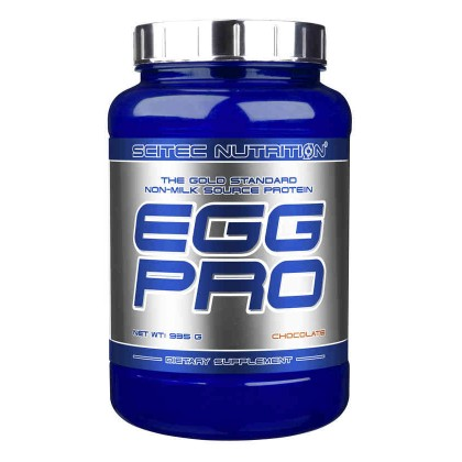 Egg Protein 935g Scitec Nutrition