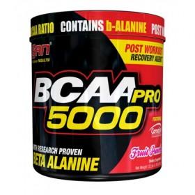 BCAA Pro 5000 340g SAN Nutrition