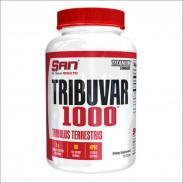 Tribuvar 1000 90 tabs Preço SAN Nutrition