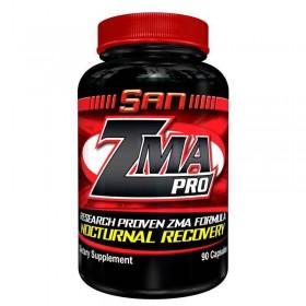 ZMA Pro 90 caps SAN Nutrition