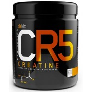 CR5 Creatine 300g pure StarLabs Nutrition