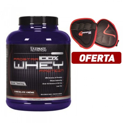 100 Whey Protein Platinum Series 2390g Ultimate Nutrition