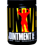 Jointment Sport 120 caps Universal Nutrition