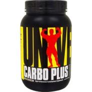 Carbo Plus 1kg Universal Nutrition