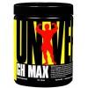GH Max 180 tabs Bom Efeito Universal Nutrition