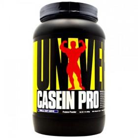 Casein Pro 909g 2lbs Universal Nutrition