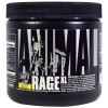 Animal Rage XL 150g 30 dose Universal Nutrition