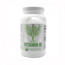 Vitamin B Complex 100 tabs Universal Nutrition