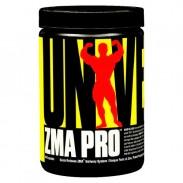 ZMA Pro 90 cápsulas Universal Nutrition