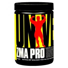 ZMA Pro 90 cápsulas Anabólicas Universal Nutrition