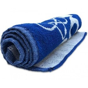 Toalha de Ginasio Gym Towel Applied Nutrition