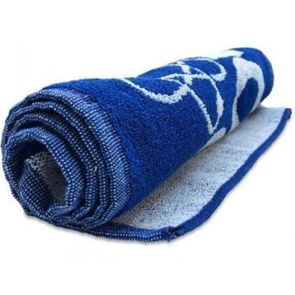 Toalha de Ginasio Gym Towel Applied Nutrition - CorposFlex