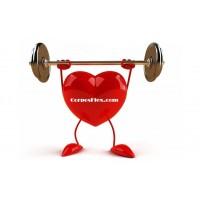 Coenzima Q10, Efeitos, Benefícios, Vantagens