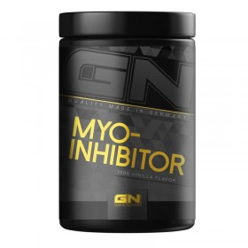 Myo inhibitor 300g Miostatina Genetic Nutrition