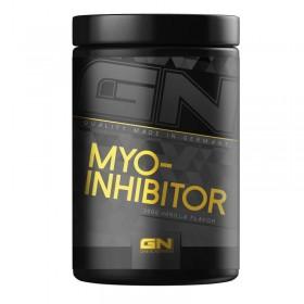 Myo inhibitor 300g Miostatina Genetic Nutrition