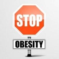 Obesidade: porque engordar, ganhar peso