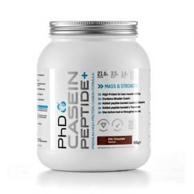 Casein peptide 900g proteína da noite PhD