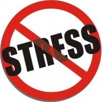 Stress sintomas causas e efeitos fisicos