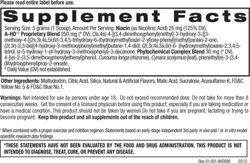 bpi-a-hd-powder-112-gr-supplement-facts-corposflex