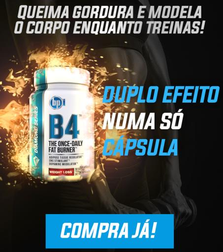 bpi-sports-b4-30-caps-promotional-banner-corposflex