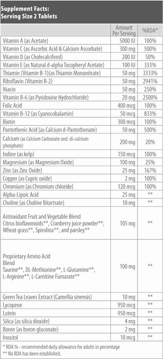 biotech-multivitamin-for-men-60-caps-supplement-facts-corposflex