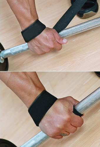 Chiba-weight-lifting-straps-banner