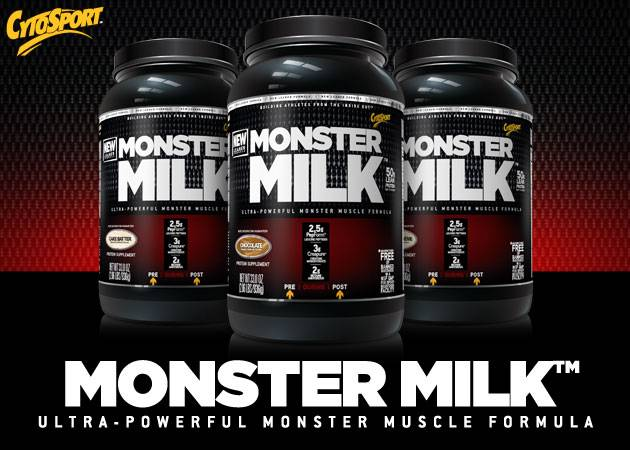 cytosport-monster-milk-banner-corposflex