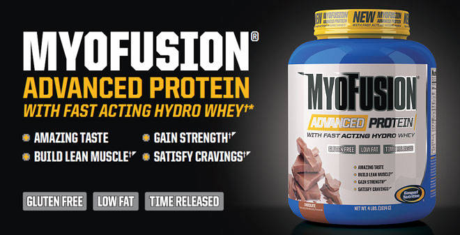 gaspari-myofusion-advanced-protein-promo-corposflex