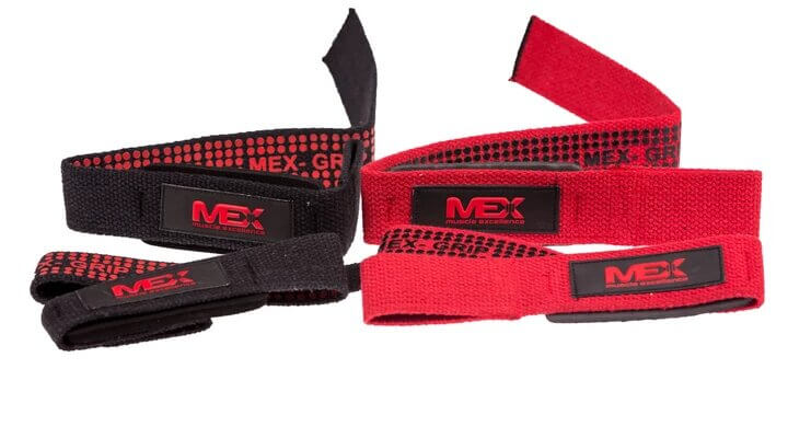 mex-muscle-excellence-lifting-straps-sport-pro-line-fitas-tracao