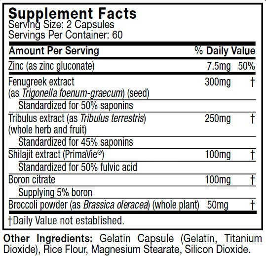 muscletech-alpha-test-max-strengh-supplement-facts-corposflex