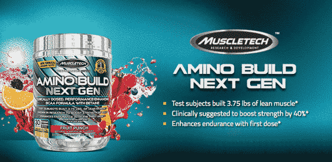 amino-build-next-gen-muscletech-promo-banner-corposflex