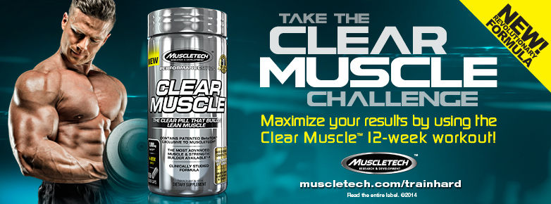 muscletech-clear-muscle-84-caps-performance-series-promo-banner-corposflex