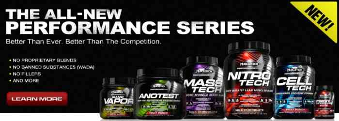 muscletech-mass-tech-performance-series-banner