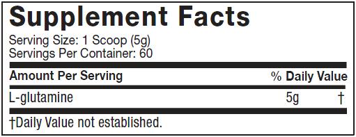 Muscletech-Platinum-100-чистый-глутамин-добавка-факты