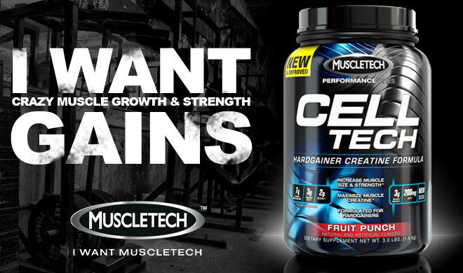 creatina-muscletech-cell-tech-banner