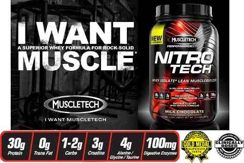 muscletech-nitro-tech-performance-series-1814g-supplement-facts-corposflex