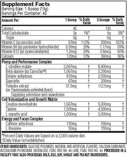 muscletech-nano-vapor-performance-series-477g-supplement-facts
