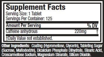 muscletech-platinum-100-suplementy-kofeiny-fakty-corposflex