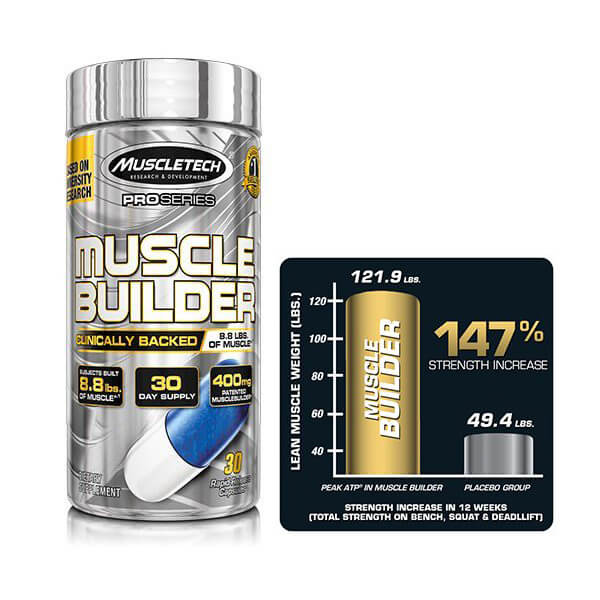 muscletech-muscle-builder-promo-grafico-corposflex