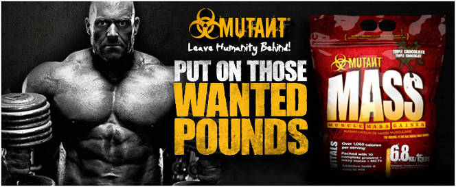 mutant-mass-gainer-promocional-banner-corposflex