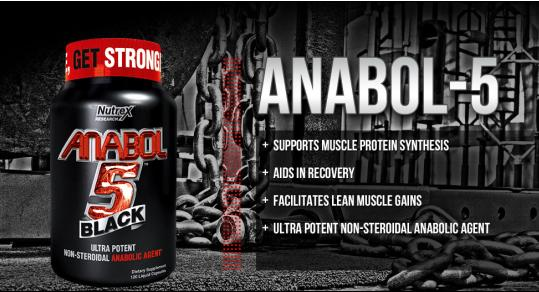 anabol-5-black-hormonal-anabolico-nutrex-banner