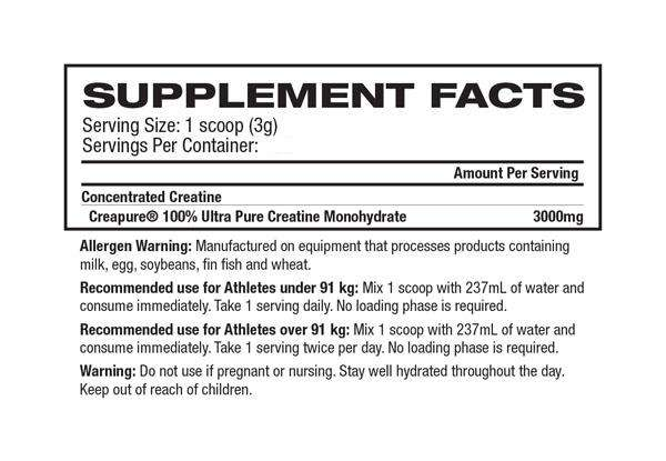 nutrex-creatine-drive-black-supplement-facts
