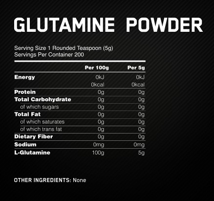 optimum-glutamine-powder-630g-glutamina.informacao-alimentar