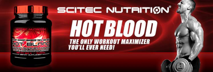 scitec-hot-blood-820g-banner-corposflex